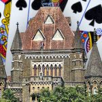 Bombay High Court says poker involves no skill whatsoever