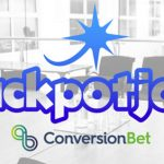 Jackpotjoy partners with ConversionBet to boost personalisation capabilities