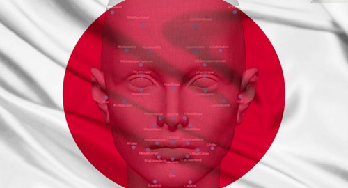 japan-biometric-casino-visitation-monitoring