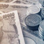 Japan's Komeito eyes replicating Singapore's casino fees
