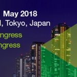 Japan Gaming Congress organisers announce four new agenda themes, diving into the complexity of IRs