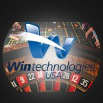 La Jolla Band of Luiseño Indians selects Win Technologies USA for new casino property