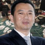 Landing boss still hopeful to get in the Philippine casino market
