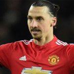Little fish, big fish, cardboard box: Zlatan Ibrahimovic joins Bethard