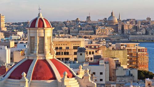 Malta eyes consolidation of gambling bills