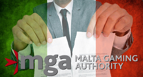 malta-gaming-authority-purge-italian-licensees