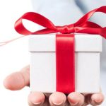 Microgaming's Gift of Giving delivers four £7.5K donations