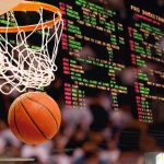 NBA's 1% demand of sports bets could doom the industry before it gets going