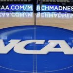 NCAA Tournament round of 64 Friday betting preview