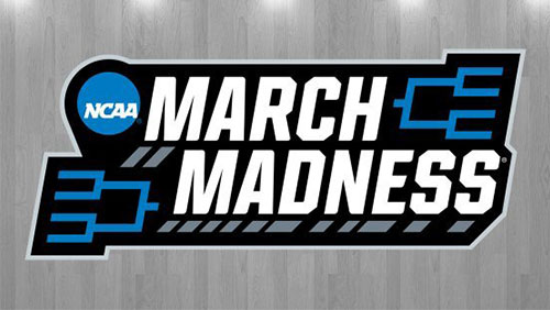 NCAA Tournament round of 64 Thursday betting preview
