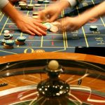Nepal casinos given 3-day ultimatum to settle unpaid taxes, fees