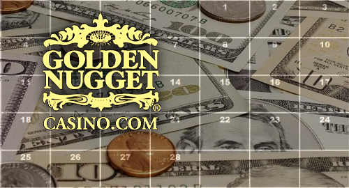 new-jersey-golden-nugget-online-gambling-record