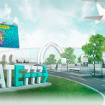 New online casino Gate777 combines airport casino theme with innovative bonuses