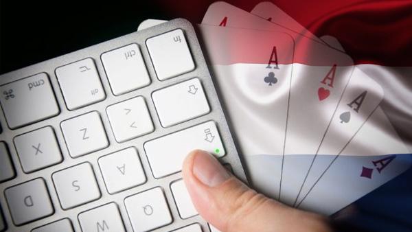 Outdated Dutch gambling law needs tweaking ASAP: regulator