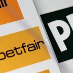 Paddy Power Betfair to boost 2018 marketing war chest