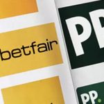 Paddy Power Betfair CFO appointment