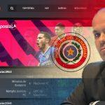 Paraguay gaming regulator resigns amid sports betting drama