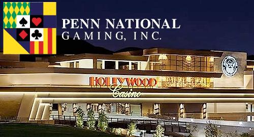 hollywood casino jamul gambling age