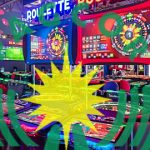 Electronic gaming biggest grower in Philippine casinos