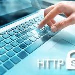 Philippines taps GLI to test POGO licensees' IP-blocking compliance