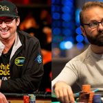 Poker Brat, Kid Poker confirmed for Aria Super High Roller Bowl in May