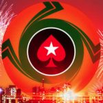 PokerStars to launch in India Apr 17; will less skilful games be on the menu?