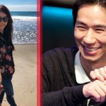 PokerStars online pros find true love, announce engagement