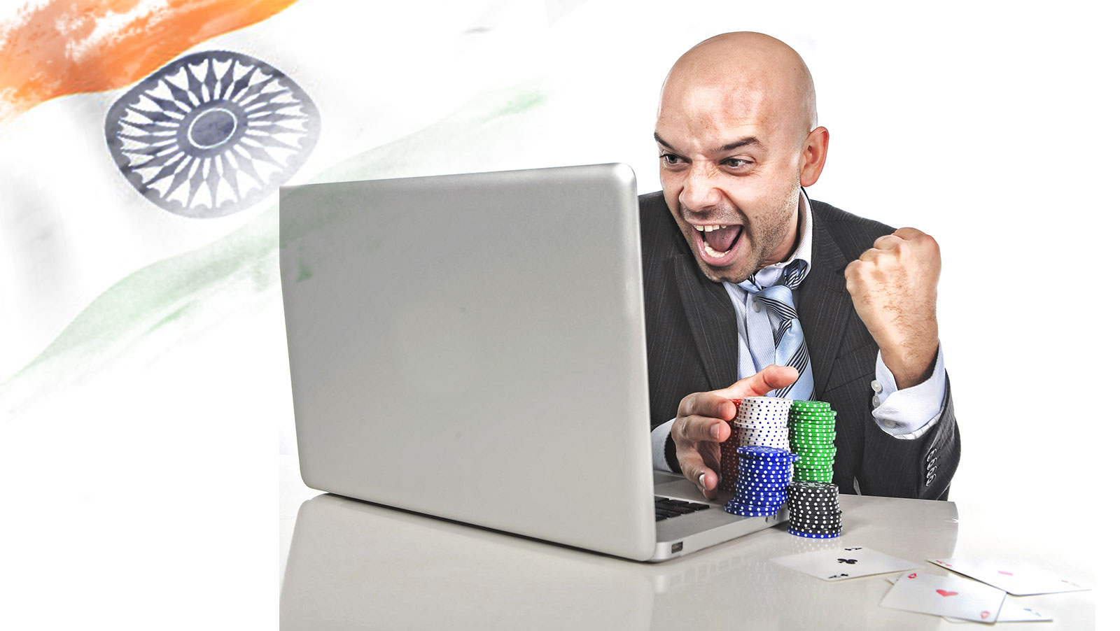PokerStars set to launch poker site in India