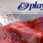 Poland picks Playtech as online casino tech supplier, despite links to blacklisted sites