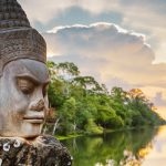 'Positive' gambling reforms attracting more investors to Cambodia