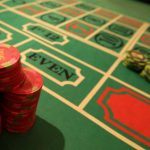 Ruling party wants 6 Japanese cities to host casino resorts