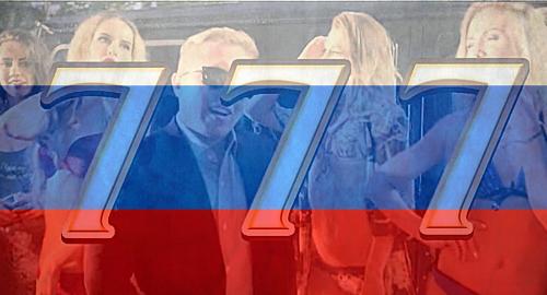 russia-banned-online-casino-azino777-video