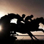 Sky Bet on cloud nine as customer base, revenue soar