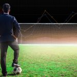 Sports stock exchange INDEX expands into Canada, Sweden