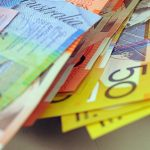 Sportsbet ready to ride incoming Aussie online gambling tax wave