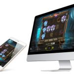 Tesla Jolt – Now live! An electrifying video slot release by Nolimit City