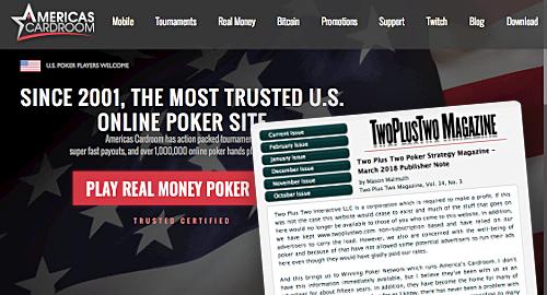 twoplustwo-winning-poker-network-americas-cardroom