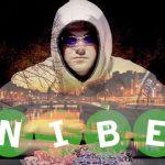 Unibet welcome the luck of the Irish; goodbye Stan James