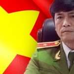 Vietnam online betting bust snares top tech execs, cyber cop