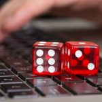Vietnam online gambling ring nets $422M via 'legal, illegal payment gateways'