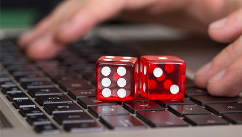 Blackjack online cuevana