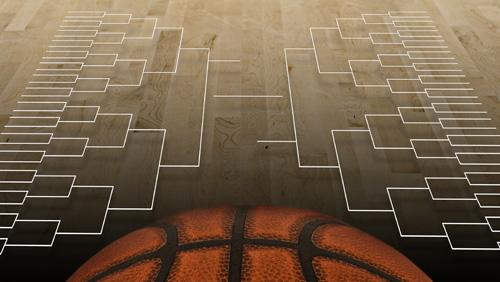 Basketball Odds News