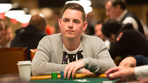 Who's the real leader in the poker POY race?
