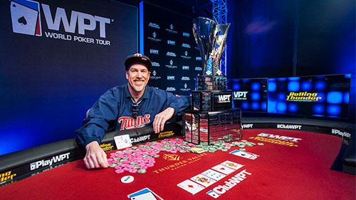 Simulateur main poker poker stuttgart casino