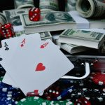 3 Barrels: PokerStars EPT Monte Carlo results; BetStars odds; MAMMOTH deal