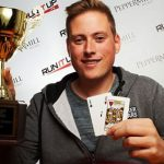 3 Barrels: PokerStars SCOOP events in NJ, France & Spain; Staples wins in Reno