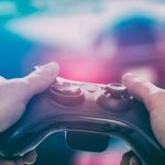 4 video games accused of breaking Dutch gambling laws