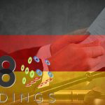 888 Holdings files constitutional appeal of German court ruling
