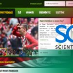 Sci-Games boosts Hungary sports betting, revs New Jersey engines