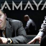 Baazov cites PokerStars deal doubt as insider trading defense
